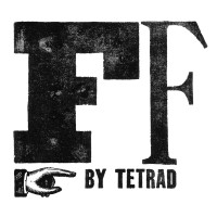 FF Collection by Tetrad