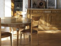 Artcopi Dining Furniture