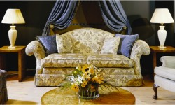 Artistic Upholstery Bespoke Sofas and Chairs