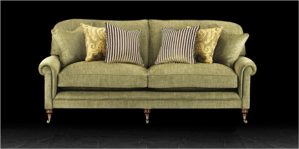 Artistic Upholstery Henley Large 3 Seat Sofa