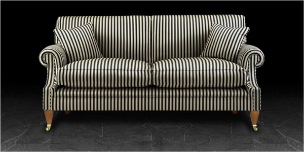 Artistic Upholstery Mayfair Sofa