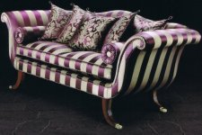 Artistic Upholstery Bespoke Sofas & Chairs