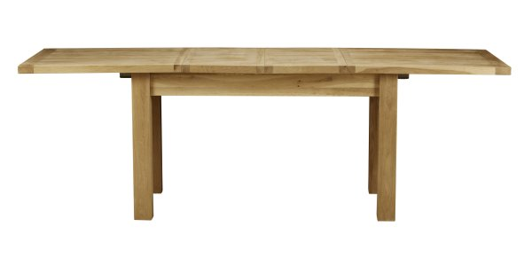 Charltons Bretagne 1600 Extending Dining Table