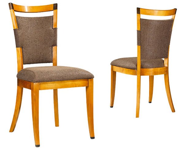 Collinet Sieges Classique 784G Dining Chairs