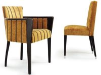 Collinet Sieges Dining Chairs