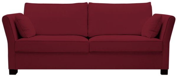 Collinet Sieges Macao Sofa