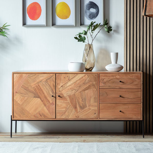 Gallery Direct Contemporary Furniture Collections