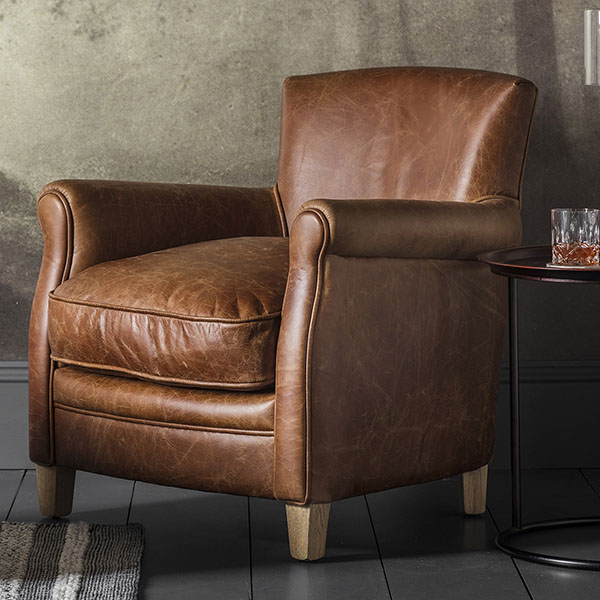 Gallery Direct Contemporary Sofas and Chairs L-Z