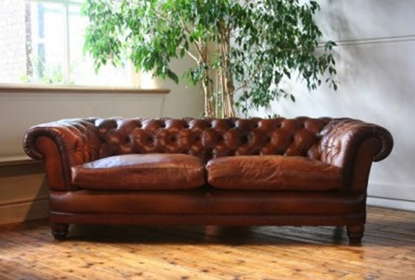 Tetrad Chatsworth Sofa