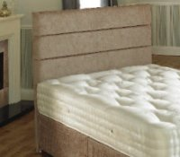 Hampton Bed Company Banbury Headboard