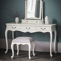 Gallery Direct Chic Furniture
