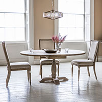 Gallery Direct Mustique