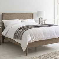 Gallery Direct Mustique Furniture