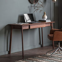Gallery Direct Home Office & Study Furninture