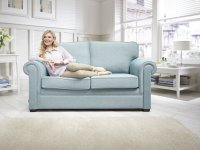 Jay-Be Classic & Modern Sofa Beds