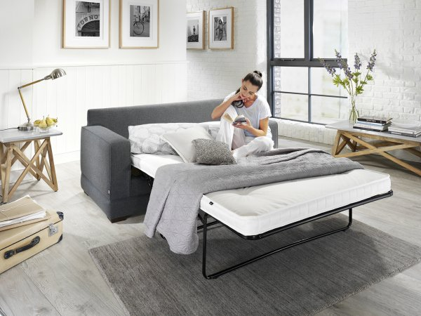 JayBe Modern Sofa Bed