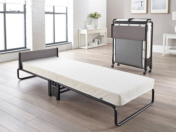 Jay-Be Inspire Contract Folding Bed