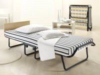 Jay-Be Folding Beds & Contract Folding Beds