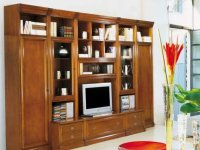 Le Fablier Italian Furniture