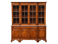 Norfolk Cabinet Makers 