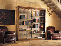 Rouchon Living Room Furniture