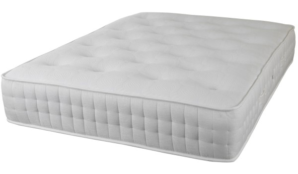 Sweet Dreams Eden Collection Civic 1000 Mattress