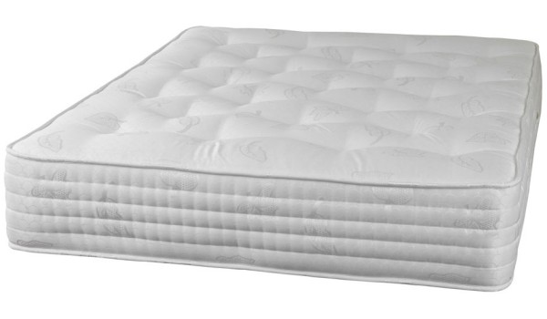 Sweet Dreams Eden Collection Fortune Ortho 2000 Mattress