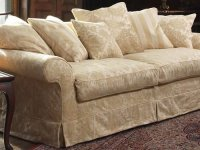 Tetrad Replacement Loose Sofa & Chair Covers