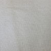 Egg Shell - Brushed Cotton Fabric
