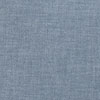 Tetrad Sahara - French Blue