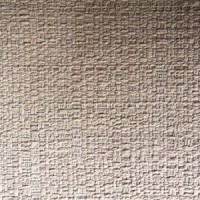 Tetrad Textured Plain Cotton Fabric