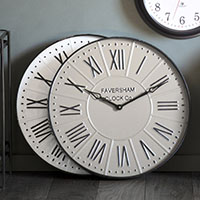 Gallery Direct Wall Clocks