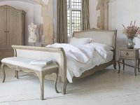 Willis and Gambier Camille Bedroom Furniture Collection