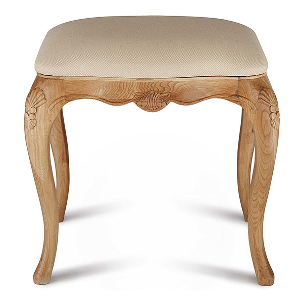 Willis & Gambier Charlotte Stool